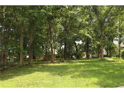 Residential Lots & Land For Sale: 7505 N Amoret Court