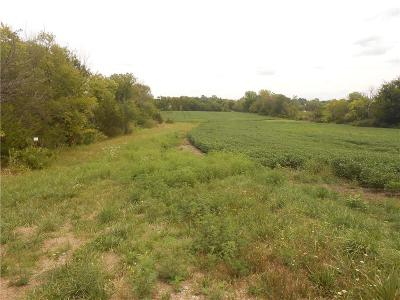 Clinton County Residential Lots & Land For Sale: 69 Highway