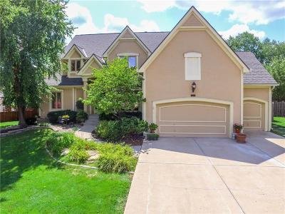 Single Family Home For Sale: 13130 Slater Street