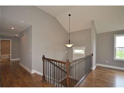 Smithville Single Family Home For Sale: 902 Sunflower Street