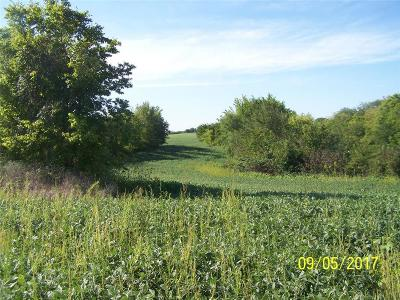 Atchison County Residential Lots & Land Auction: 210th Road