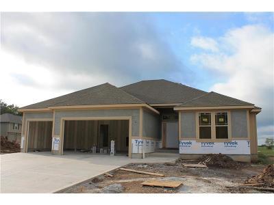 Peculiar MO Single Family Home For Sale: $328,000