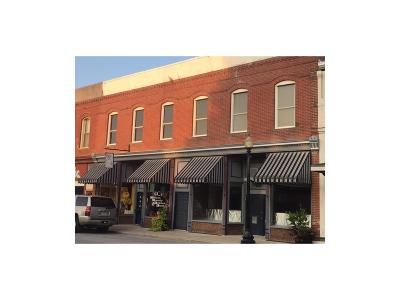 Commercial For Sale: 212 Main Street