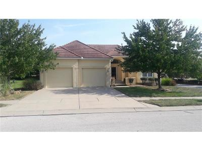 Independence Patio For Sale: 21101 E 37th Terr Ct S Court