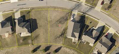 Buchanan County Residential Lots & Land For Sale: 2704 Meadow Ridge Drive