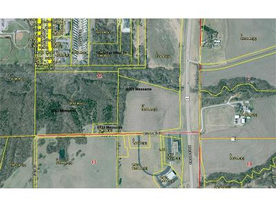 Buchanan County Residential Lots & Land For Sale: 5201 Messanie Street