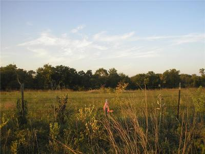 Douglas County Residential Lots & Land For Sale: 1075 N 1 Road