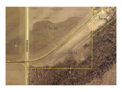 Buchanan County Residential Lots & Land For Sale: SW Henman Road