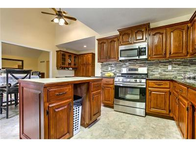 Raymore MO Single Family Home Show For Backups: $265,000