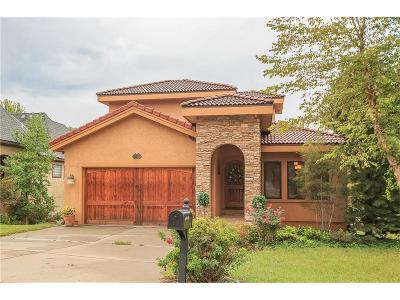Lake Lotawana Single Family Home For Sale: 13 W Street