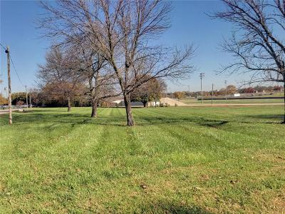 Anderson County Residential Lots & Land For Sale: 00000 N Oak Street