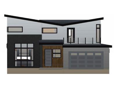 Kansas City Single Family Home Show For Backups: 621 NE 100th Street