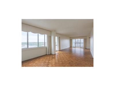 Condo/Townhouse For Sale: 2510 Grand Boulevard #2301-230