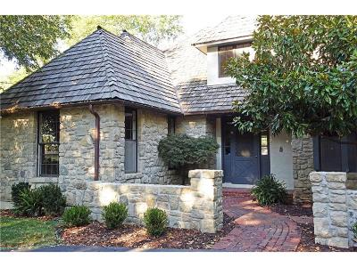 Fairway Single Family Home Show For Backups: 5727 Windsor Drive