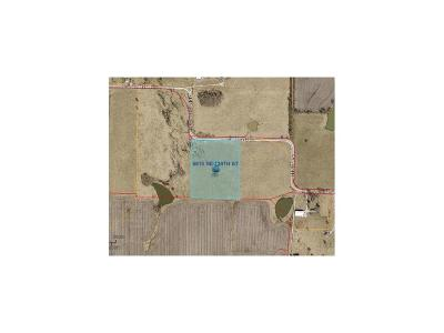 Clay County Residential Lots & Land For Sale: 6615 NE 139th Street