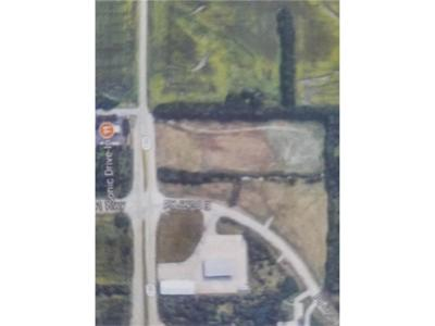 Lee's Summit Residential Lots & Land For Sale: 3990 SE M 150 Highway