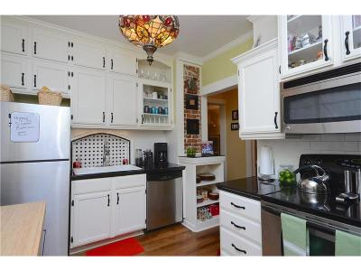 Roeland Park Single Family Home For Sale: 4339 W 51st Street