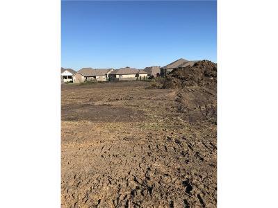 Residential Lots & Land For Sale: Lot 2 W Cedar Street