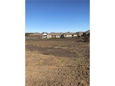 Residential Lots & Land For Sale: Lot 3 W Cedar Street