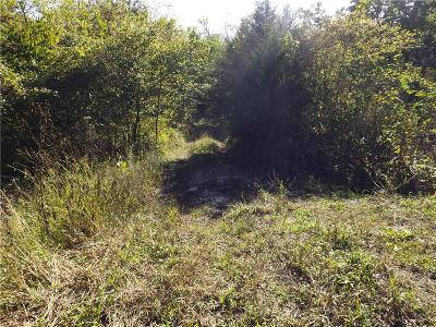 Residential Lots & Land For Sale: 00000 Millwood Road