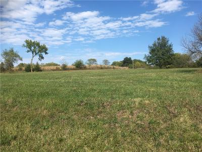 Daviess County Residential Lots & Land For Sale: Pirate Court