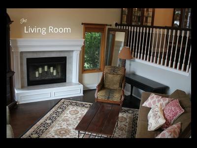 Warrensburg Single Family Home For Sale: 1307 Shamrock Court