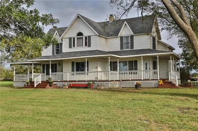 Garden City MO Single Family Home For Sale: $365,000