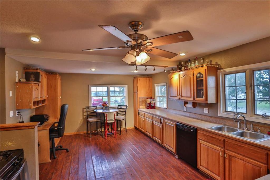 Listing: 38200 E 275th Street, Garden City, MO.| MLS# 2074228 ...