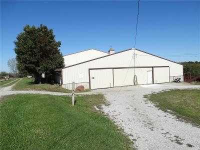 Holt Single Family Home For Sale: 20622 NE 172nd Street