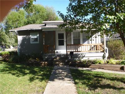 Westwood Single Family Home Show For Backups: 2804 W 48th Street