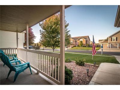 Kearney Single Family Home For Sale: 905 W 7th Avenue