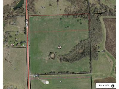 Residential Lots & Land For Sale: Lot 1 235th Street