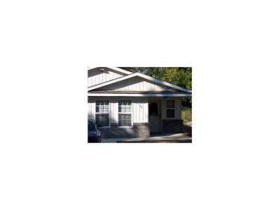 Warrensburg Single Family Home Show For Backups: 419 Ming Street