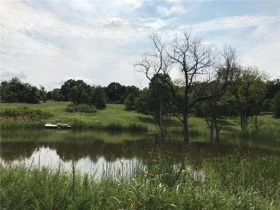 Wyandotte County Residential Lots & Land For Sale: 1834 S 98th Street