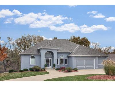 Single Family Home For Sale: 5717 NE Quartz Drive