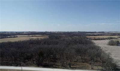 Leavenworth County Residential Lots & Land For Sale: 155th Street