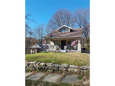 Avondale Single Family Home For Sale: 3214 NE Excelsior Street