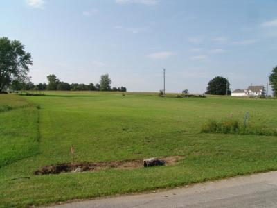 Daviess County Residential Lots & Land For Sale: #1585 Viking Terrace