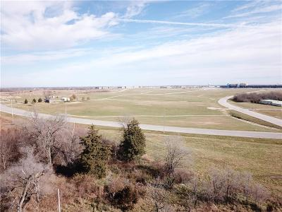 Wyandotte County Residential Lots & Land For Sale: 720 N 118th Street