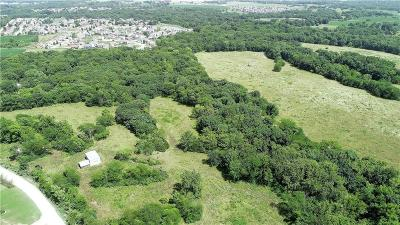 Residential Lots & Land For Sale: 16779 Michals Road