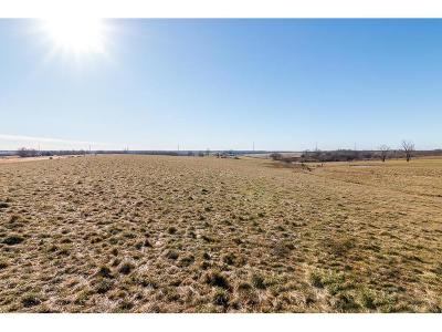 Platte County Residential Lots & Land For Sale: 17385 Smith Rd Road