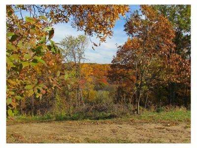 Wyandotte County Residential Lots & Land For Sale: 4320 N 79th Terrace