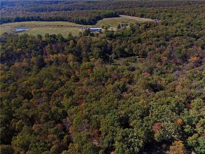 Morgan County Residential Lots & Land For Sale: 22245 Highway F F Highway
