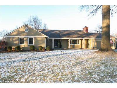Kansas City Single Family Home Show For Backups: 1204 W 66 Terrace