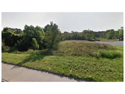 Residential Lots & Land For Sale: N Main Street