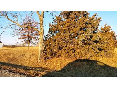 Daviess County Residential Lots & Land For Sale: S108 Gulf Stream