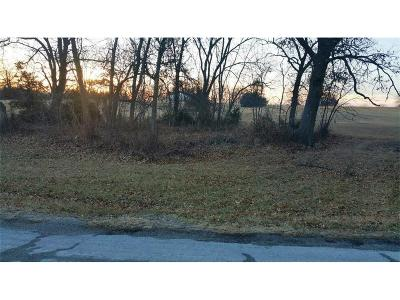 Daviess County Residential Lots & Land For Sale: L 1688 Lake Viking Terrace