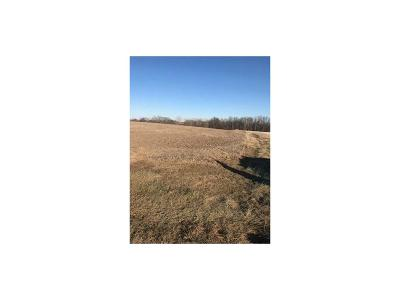 Ray County Residential Lots & Land For Sale: Air Field Lane
