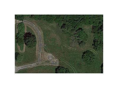Wyandotte County Residential Lots & Land Show For Backups: 3831 N 74th Street