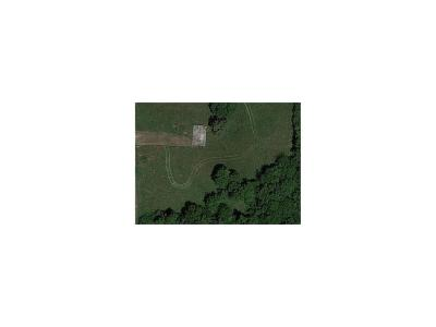 Wyandotte County Residential Lots & Land Show For Backups: 3817 N 74th Street